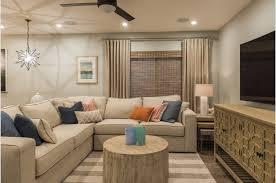 Phoenix Interior Designer