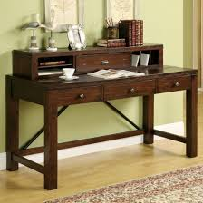 Small Writing Desk For Bedroom Furniture Charming Writing Desk For Modern Middle Room Design