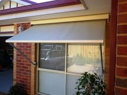 pictures of awnings and canopies door canopy diy awning retractable patio awning large picture window front