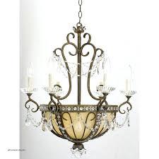 sconces portfolio wall sconce portfolio 9 light chandelier best of portfolio 9 light bronze chandelier