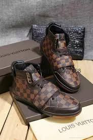 louis vuitton sneakers for men high top. whosale aaa lv men shoes for louis vuitton sneakers (hot high top