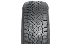 Купить зимние <b>шины Nokian Hakkapeliitta R3</b> SUV: цена ...