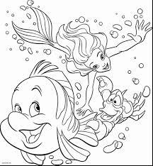 Disney Coloring Pages Princess S Pdf Page Ayushseminarmahainfo