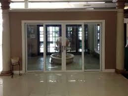 patio doors sliding glass doors patio