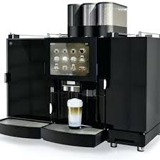Starbucks Coffee Vending Machines Cool Starbucks Coffee Maker For Office Branded Solutions Starbucks Coffee