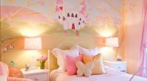 inspiring-wallpaper-bedroom-ideas-castle-princess-bedrooms-princess-