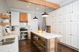 artificial quartz stone for prefab countertops your first kitchen countertop options nonporous very hard surface more durable than granite countertops