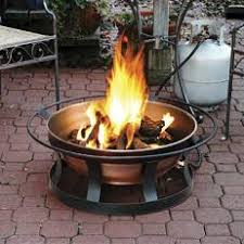 propane patio fire pit. Contemporary Patio Aside From The Fact That A Propane Fire Pit Is Very Easy To Use It Also  Clean Heating Alternative Since Thereu0027s No  And Propane Patio Fire Pit T