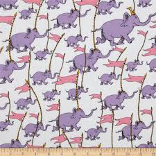 Dr. Seuss Oh The Places You'll Go! - Discount Designer Fabric ... & More baby quilt fabric! Oh The Places You'll Go! Adamdwight.com