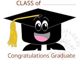 congratulations to graduate congratulations graduate class design coloring page