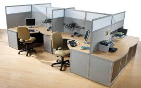 contemporary office. The Mentality Of People Today What A Couple Years, Not Changed. This Change In Attitude Also Applies Case Office Furniture. Contemporary