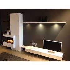 living room furniture for tv. inspiration tv furniture living room for tv e