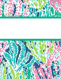 Best 56 Preppy Backgrounds For School Binders On Hipwallpaper