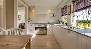 interior design using waste