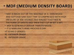 plywood types for furniture. 33. Plywood Types For Furniture