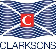 Clarksea Index Chart Clarksea Competition No Surprises Unfortunately Opinion