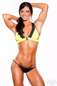 69 best images about Fitness outdoor in studio on Pinterest