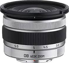 See the <b>Panasonic LUMIX G VARIO</b> HD 14-140mm/F4.0-5.8 ASPH ...