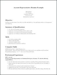 Bartender Resume Skills Impressive Resume For Bartending Head Bartender Job Description Resume For