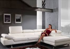 modern furniture pictures. modern furniture contemporary pictures w