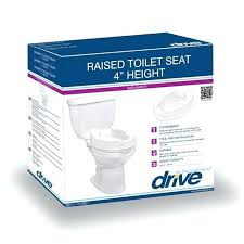 toilet seat without lid raised toilet seat with without lid kohler toilet seat lid replacement kohler toilet seat
