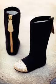Best 25+ Girls footwear ideas on Pinterest | Footwear for girls ...