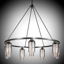 top 70 wicked art deco pendant lights six matching antique skyser chandelier with wall sconces crystal chandeli and kitchen chandeliers bathroom