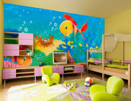 Spongebob Bedroom Decorations Kids Room Bedroom Funny Spongebob Themed Bedroom Decorating