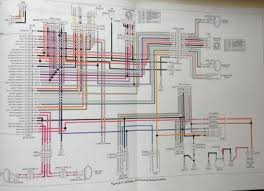 2006 harley davidson radio wiring diagram 2006 2005 harley davidson radio wiring diagram 2005 auto wiring on 2006 harley davidson radio wiring diagram