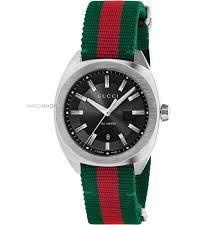 gucci watches for men. mens gucci gg2570 watch ya142305 watches for men o