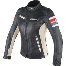 da2533781y40d main dainese lola d1 leather jacket las black red white blue 1 jpg