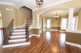 home painting color ideasHome Paint Ideas Interior Simple Decor Home Design Paint Color
