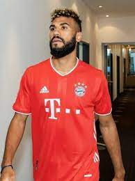 Soccer Memes - CONFIRMED: Eric Maxim Choupo-Moting has the best agent on  the planet.