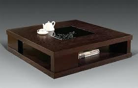 modern coffee table designs modern coffee table design plans photo modern coffee table design plans
