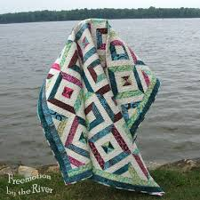Jelly Roll Quilt Patterns Free Moda Inspiration Friday Funday Free Jelly Roll Quilt Patterns Tutorials Quilt