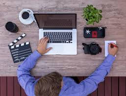Image result for Screen and Script Writing