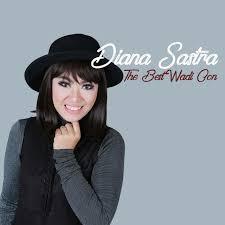 Diana Sastra - Juragan Empang