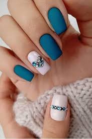Pretty Nail Designs And Colors Best Summer Nail Designs 35 Colorful Nail Ideas You Can Do