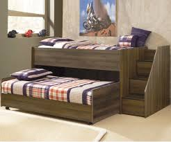 Bunk Bed Stairs Plans Loft Beds Charming Stairs Loft Bed Inspirations Bunk Bed With