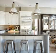 ikea kitchen lighting fixtures. Ikea Kitchen Lighting Fixtures. Photo 3 Of Track Breathtaking Modern Contemporary Led Lights Fixtures