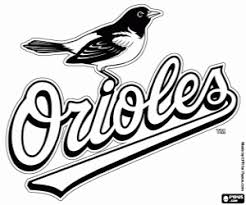 Small Picture mlb coloring pages 100 images baseball coloring pages mlb