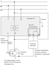 abb soft start wiring diagram wiring diagram Danfoss Vfd Wiring Diagram abb soft start wiring diagram joliet technologies solcon solstart 1p single phase analogue starter danfoss vfd circuit diagram