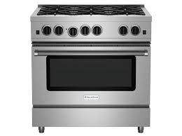 professional gas range reviews. Unique Reviews BlueStar Culinary Series RCS  3999 In Professional Gas Range Reviews R