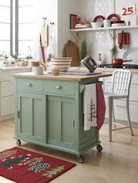 small portable kitchen island. Small Movable Kitchen Island With Stools | IECOB.INFO Desk Ideas Pinterest Stools, Kitchens And Portable A