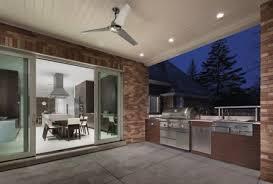 wolf kitchen design contest winner