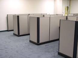 office room dividers. Decoration: Office Room Dividers Partitions Interesting Wall Brown Divider Amazing Partition