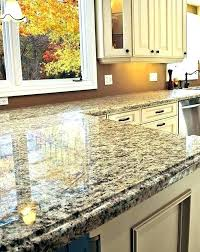 water stain on granite countertop how to clean hard stains off remove