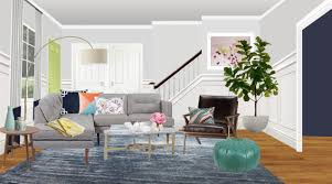 decoration in west elm coffee tables with this or that west elm coffee tables the havenly blog