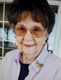 Peggy Rhodes - Arcola, Illinois , Edwards Funeral Home - Memories wall