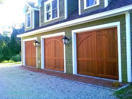 garage doors birmingham al white roller door dove overhead garage doors birmingham al
